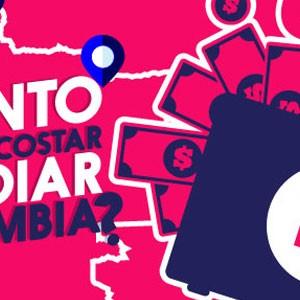 ¿Cuánto vale estudiar en Colombia?