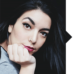 Camila Gómez
