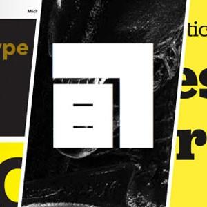 Libros de diseño... ¡Gratis!
