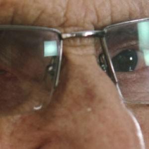 La memoria de Dicken Castro