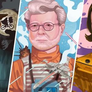 El lado oscuro -y no tan oculto- de los mejores directores de cine