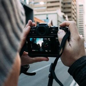 Documentando a América Latina