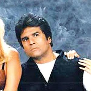 Siete lecciones que aprendimos de las telenovelas