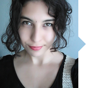 Daniella Tejada