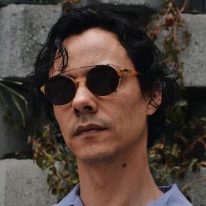 Frédéric Tcheng no es un documentalista de moda