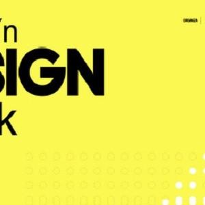 Todo sobre diseño en Medellín Design Week