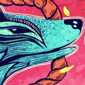 Ilustradoras colombianas para conocer