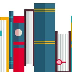 De paseo por las librerías: diciembre