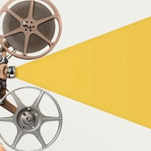 La locura en el cine