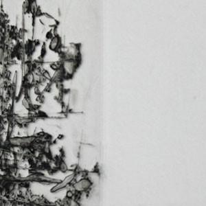 Lo intangible de Camilo Parra