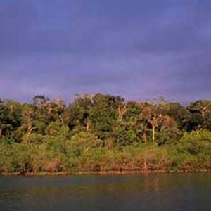 Diez lugares imperdibles de Colombia