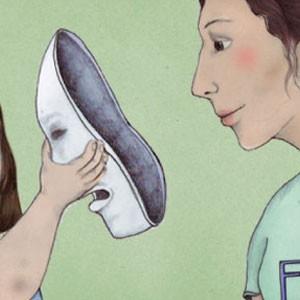 El mundo sin máscaras