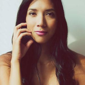 Mónica Diago