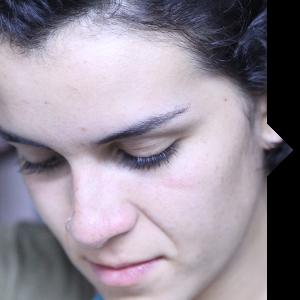 María Andrea Muñoz Gómez