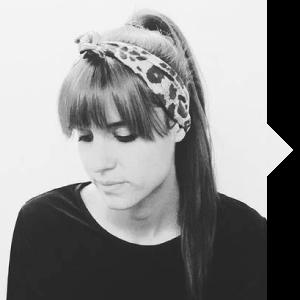 Paola Acebedo