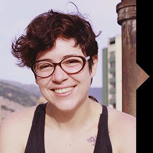 Paula Camila O. Lema