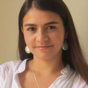 Renata Rincón