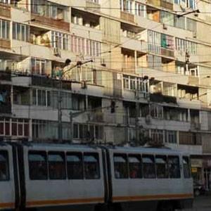 Las cinco maravillas (involuntarias) de la Rumania comunista