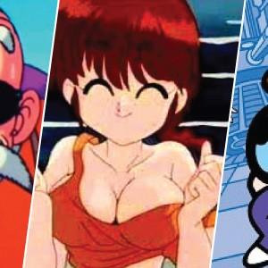 10 escenas porno en series infantiles