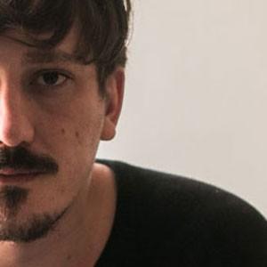 Simón Mesa Soto: barrio, familia y cine