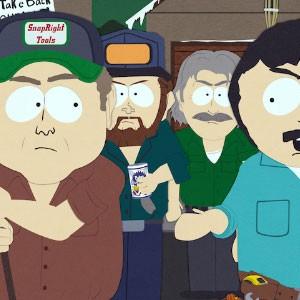 South Park: concurso para celebrar 21 años de mala conducta