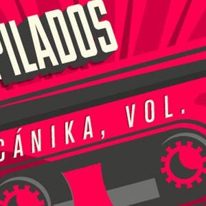 Compilados Bacánika, Vol. 5