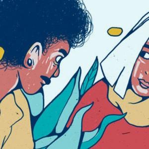 Lo que todo novio debería saber sobre VPH