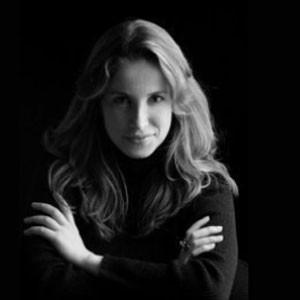 Adriana Echeverry