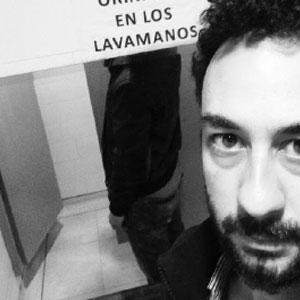 Andres Carvajal