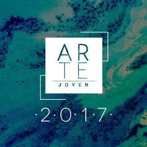 Premio Arte Joven 2017
