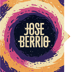 José Berrío