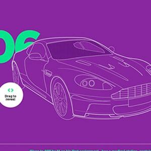 Los carros de James Bond