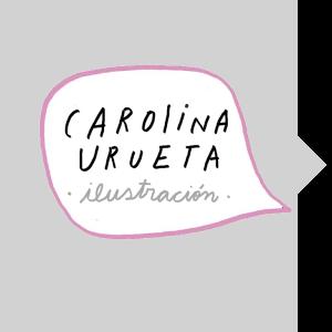 Carolina Urueta