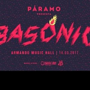 Los conciertos de 2017