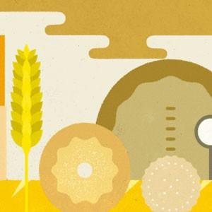 Mitos y realidades del gluten