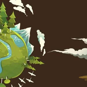 Diccionario climático