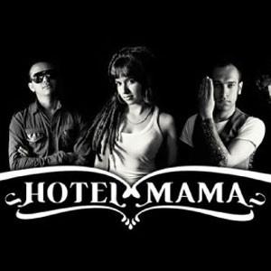 Hotel Mama