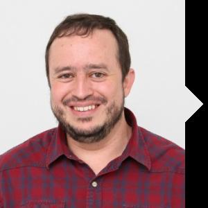 Jaime Andrés Monsalve