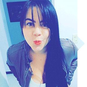 Laura Lopera Ríos