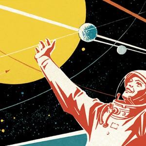 Guía para leer las estrellas, encontrar planetas y conocer las constelaciones