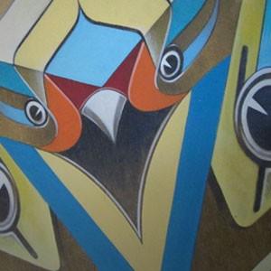 Haciendo arte sin Control+Z