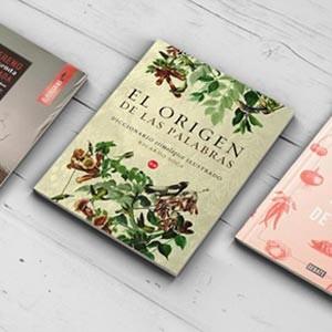 Diez libros de 2016