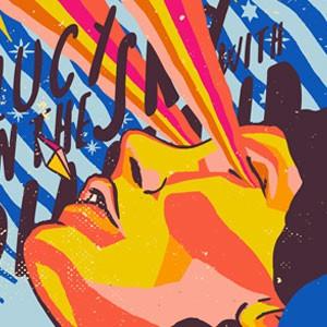 Sgt. Pepper's Lonely Hearts Club Band: el disco que cambió todo