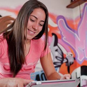 Mariana Pajón: la leyenda en bicicleta