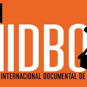 MUESTRA INTERNACIONAL DOCUMENTAL DE BOGOTÁ
