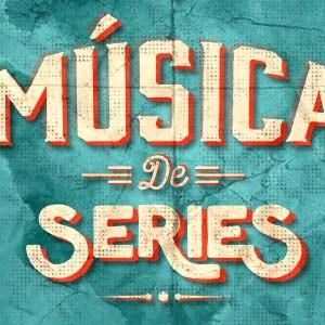 Música de series