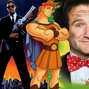 10 lecciones que nos dejaron películas de 1997
