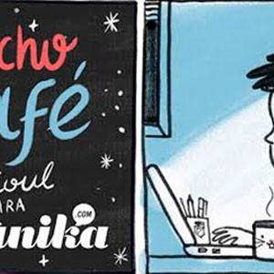 Mucho café