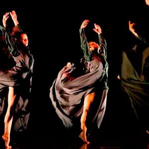 Nuevos aires teatrales en Colombia
