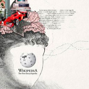 ¿Es confiable Wikipedia?